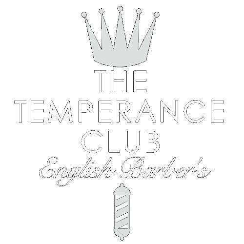 The Temperance Club Logo