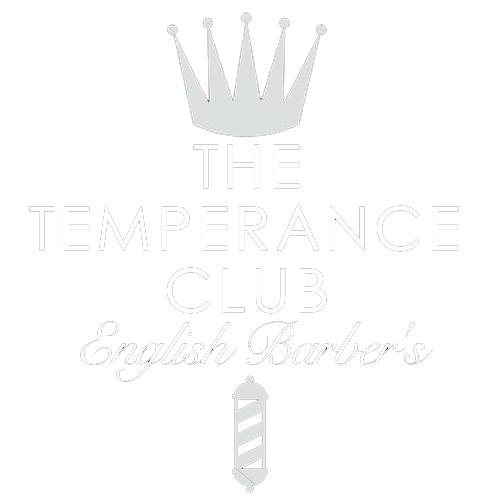 The Temperance Club Logo